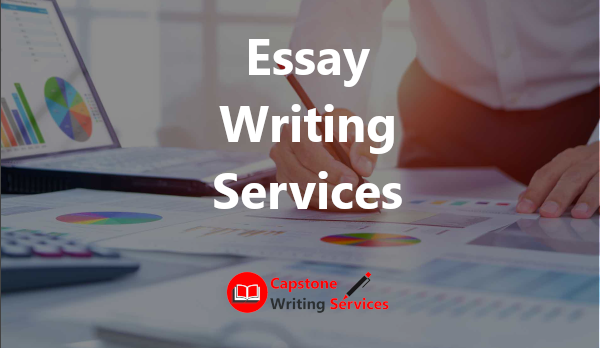 essay-writing-services
