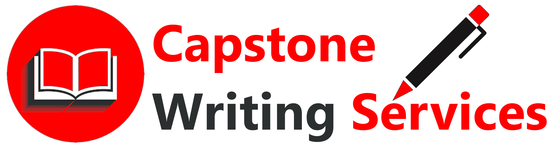 Capstone Writing Services