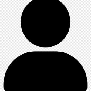 client-review-head