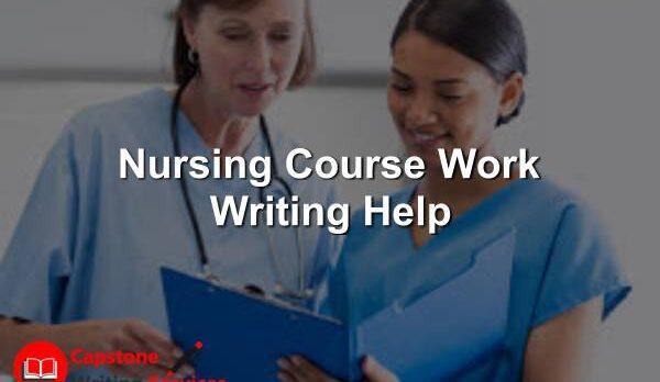 nursing-course-work-writing-help